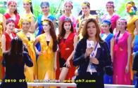 Peek Mongkut Ep.12 (1 of 2)