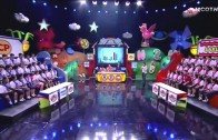 Asean Together Ep.5