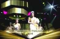 Miss Grand Thailand 2014 (1 of 2)