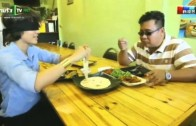 Blind Taste Ep.1 (thailand)
