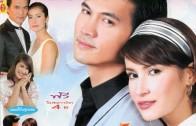 SawanBiang2