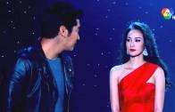 Kulap Len Fai กุหลาบเล่นไฟ Thai drama series