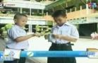 Family News Thailand Ep.1