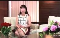 Soot X Sauy Ep.1 (Thai TV Talk Show)