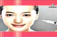 UMM Delicious Ep.3 Thai TV Show