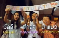 Sandy Ep.3 (Thai lakorn)