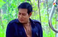 Lukphuchai Phan Di Ep.25 ลูกผู้ชายพันธุ์ดี