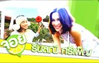 Check-In Ep.10 Thai food and Travel TV Show