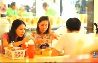 Check-In Ep.16 Thai food and Travel TV Show