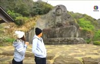Check-In Ep.18 Thai food and Travel TV Show