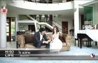 Hi-So Life Thailand Ep.2