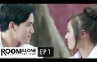 Room Alone Ep.1