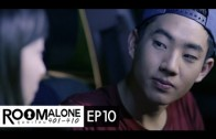 Room Alone Ep.10