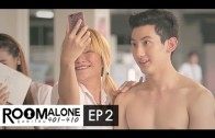 Room Alone Ep.2