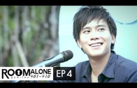 Room Alone Ep.4