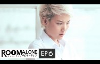Room Alone Ep.6