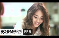 Room Alone Ep.8