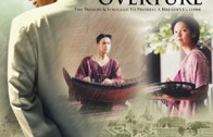 theoverture1