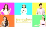 Morning Story Ep.5 Thailand