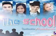 The School Ep.2 โรงเรียนป่วน ก๊วนนักเรียนแสบ