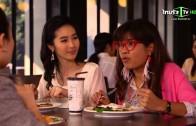 UglyBetty Thailand Ep.18