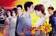 Phloeng Tawan Ep.6 เพลิงตะวัน