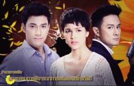 Phloeng Tawan2