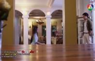 Roi Rak Raeng Khaen Ep.14 รอยรัก แรงแค้น
