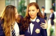 Gossip Girl Thailand Ep.14 แสบใสไฮโซ
