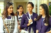 Gossip Girl Thailand Ep.16 แสบใสไฮโซ