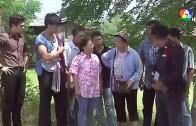 Koo Hoo Koo Hean 2 EP.25 คู่หูคู่เฮี้ยน 2