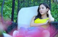 Phloeng Dao Ep.11 เพลิงดาว