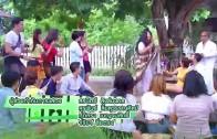 Rak Lon Doi Ep.9 รักล้นดอย