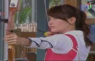 SaPaiKlaiPuenTiang EP.11 สะใภ้ไกลปืนเที่ยง