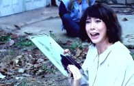 Koo Hoo Koo Hean 2 EP.26 คู่หูคู่เฮี้ยน 2