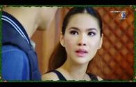 Rai Rak Payak Kung Fu Ep.11 ร้ายรักพยัคฆ์กังฟู