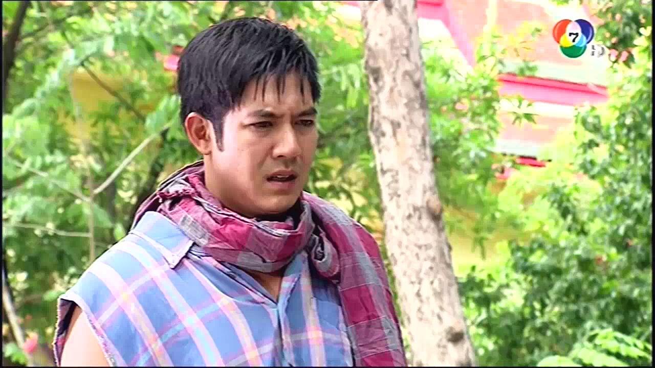 Thai movie moe sawat 10