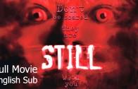 Still [English Subtitles] ตายโหง