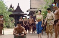 Chat Phayak Ep.1 ชาติพยัคฆ์