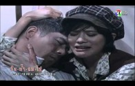 Din Nam Lom Fai EP.11 ดิน น้ำ ลม ไฟ