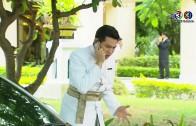 Thanchai Kammalo Ep.1 ท่านชายกำมะลอ