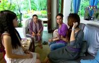 Khwan Chai Thailand Ep.3 ขวัญใจไทยแลนด์