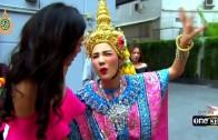 Songkram Nang Ngarm Ep.3 Season 2