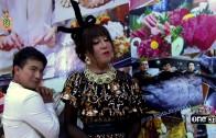 Songkram Nang Ngarm Ep.7 Season 2