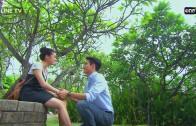 Songkram Nang Ngarm Ep.9 Season 2