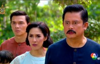 A Tale Of Two Castes Ep.3 ขมิ้นกับปูน