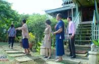 Buang Rak Salak Kaen Ep.2 บ่วงรักสลักแค้น
