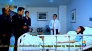 Kem Phayabat Ep.2 เกมพยาบาท