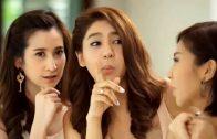 Thian Mi Mi Rak Tho Ep.13 เถียนมีมี่ รักเธอชั่วนิรันดร์