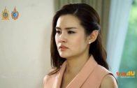 Thian Mi Mi Rak Tho Ep.15 เถียนมีมี่ รักเธอชั่วนิรันดร์